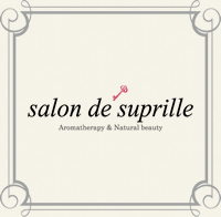 salon de suprille